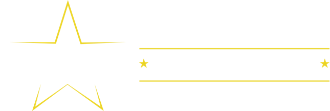Logo for Water Gardens Theatres